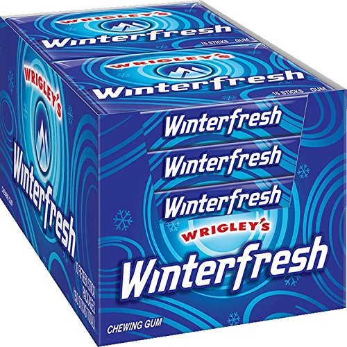 wrigleys-winterfresh-gum