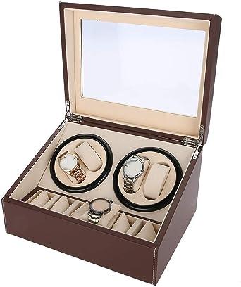 Reloj - Cocoarm - para - DE-JM11849: Amazon.es: Relojes