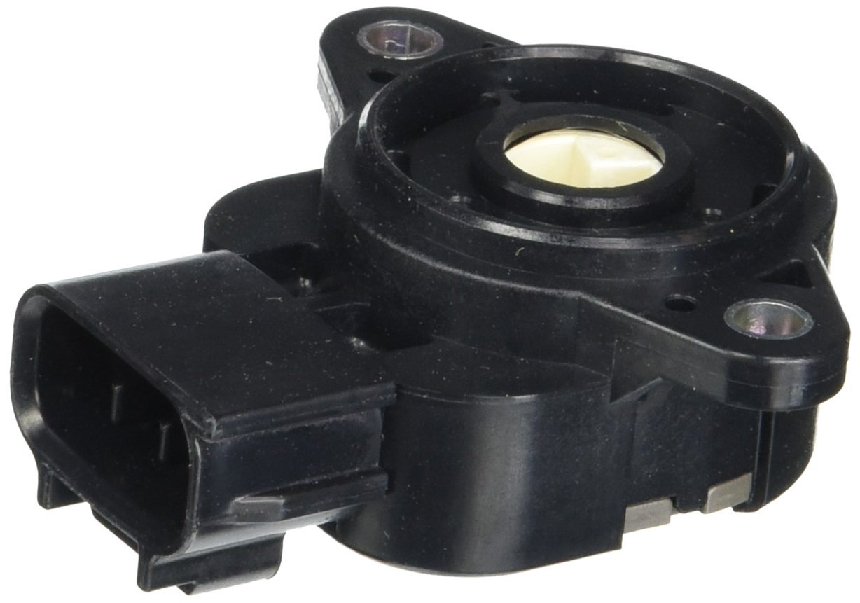 Genuine Toyota 89452 35020 Throttle Position Sensor 2001 Corolla Pcv Valve Location Automotive