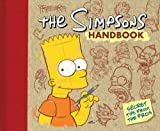 The Simpsons Handbook: Secret Tips from the Pros