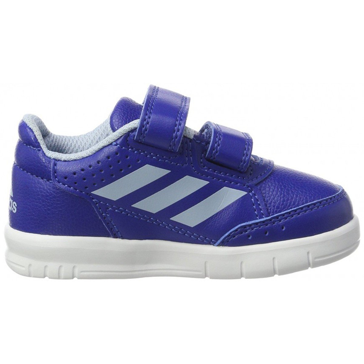 Adidas Altasport, Zapatillas para Bebé s Zapatillas para Bebés