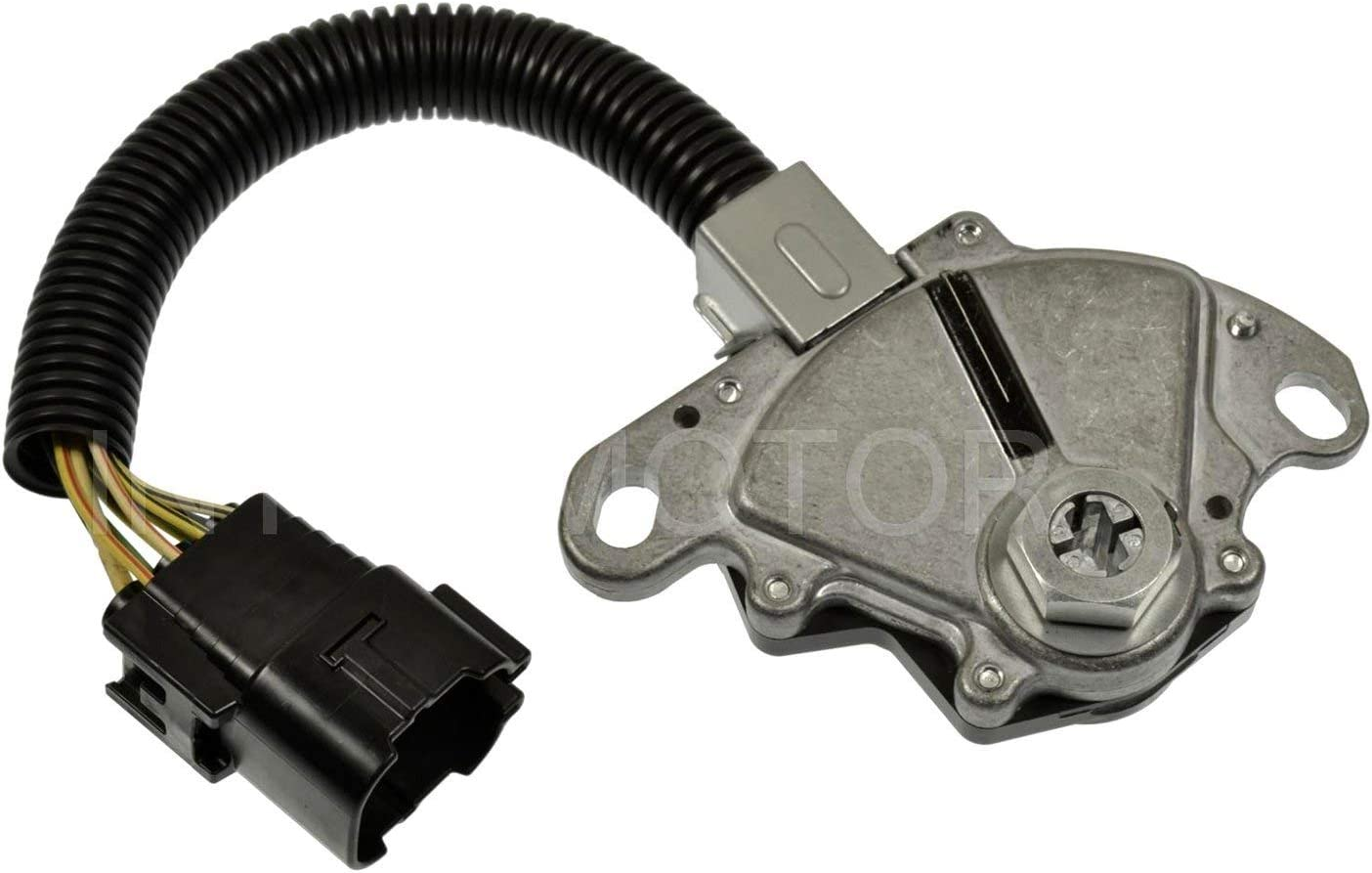 Standard Motor Products Intermotor Neutral Safety Switch NS642