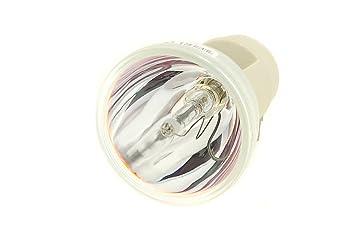 OSRAM P-VIP 280/0.9 E20.8, lámpara de repuesto para proyectores ...