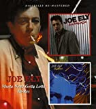 Must Gotta Lotta /Hi Res /  Joe Ely