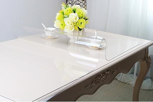 Se aplica a mesa mesa de centro Mueble de televisi Mantel, Full ...