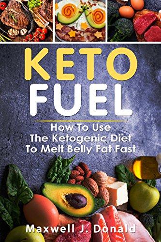 The Belly Melt Diet Ebook
