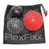 by FlexFixx (102)Buy new:  $26.99  $18.99