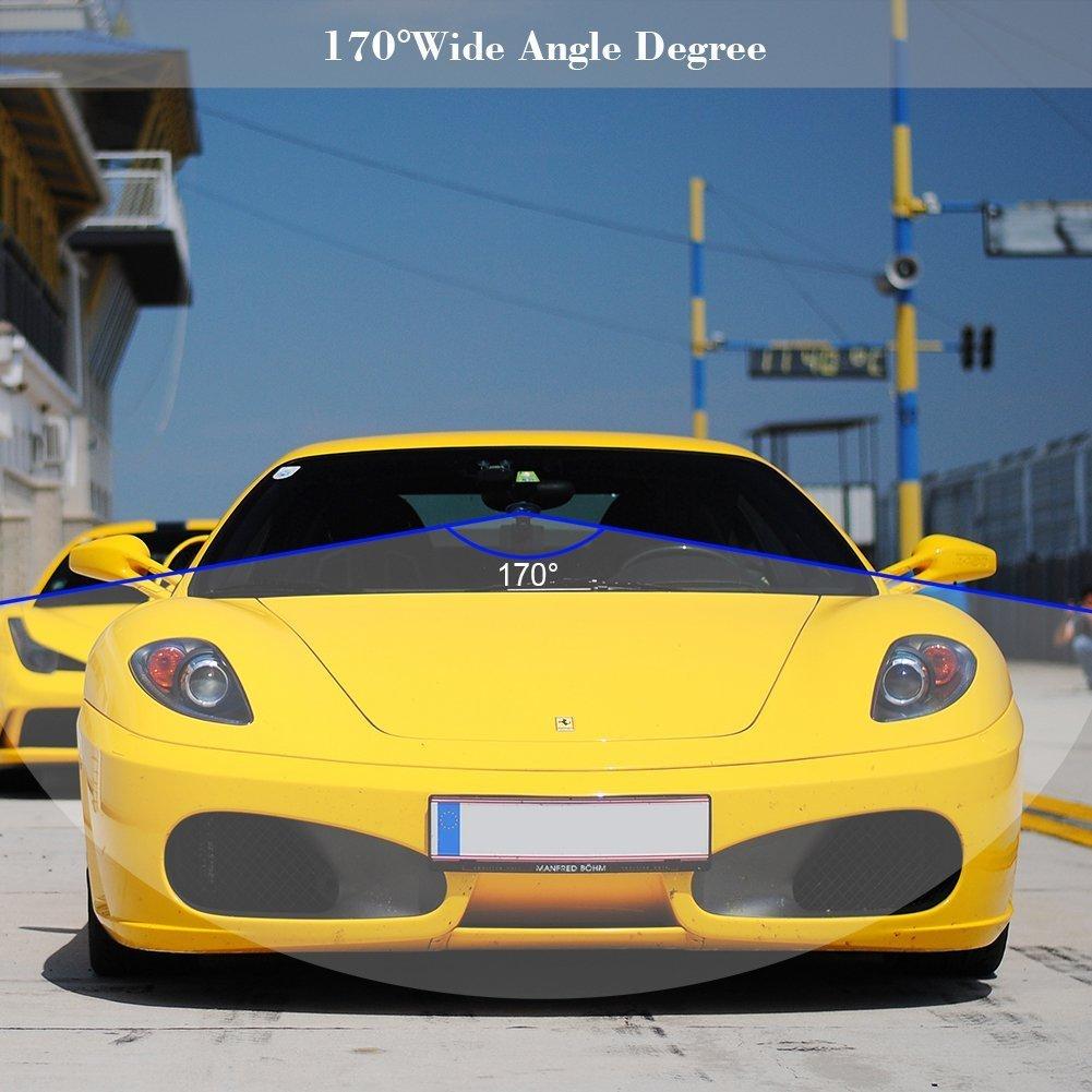 Maxi-Life-Dash-Camera-1080P-Full-HD-Car-Recorder-Camera-Car-DVR-Cam-4-Saftey Maxi-Life-Dash-Camera-1080P-Full-HD-Car-Recorder-Camera-Car-DVR-Cam-4-Saftey Maxi-Life-Dash-Camera-1080P-Full-HD-Car-Reco