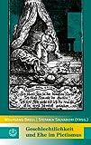Geschlechtlichkeit und Ehe Im Pietismus/Sexuality and Marriage in Pietism, Breul, Wolfgang and Salvadori, Stefania, 3374030629