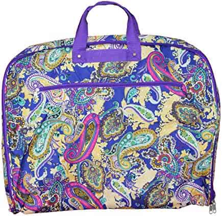 c1331eca7968 Shopping Polyester - $25 to $50 - Garment Bags - Luggage - Luggage ...