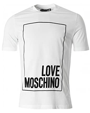Homme Moschino T Homme Amazon Homme Shirt Moschino Amazon Shirt Moschino Shirt T T wOTZiuPkX