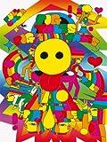 Cartoon Workshop/Pig Tales, , 0978972201