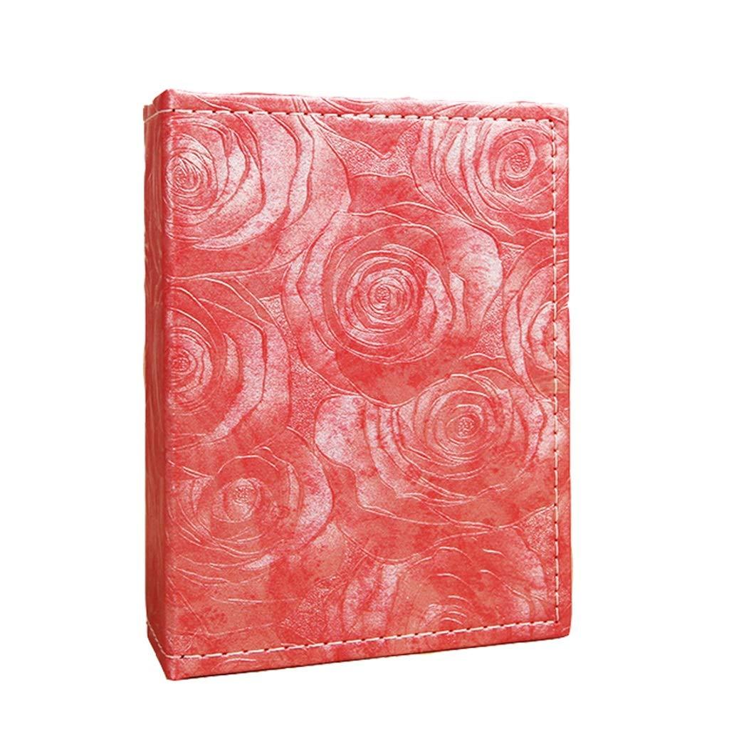 Photo Albums Color Pink 10 16 15 24cm Photo Album Frame