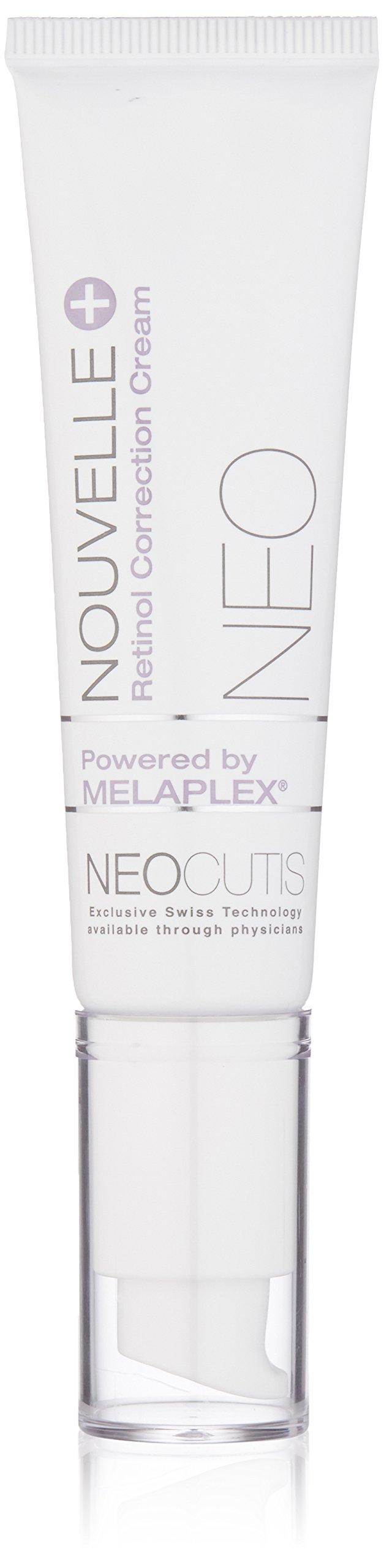 NEOCUTIS Nouvelle Plus Retinol Correction Cream, 1 Fl Oz by NEOCUTIS (Image #1)