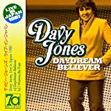 Daydream Believer / I Wanna Be Free: Live In