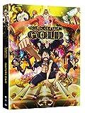 Buy One Piece Film: Gold Movie
