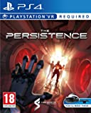 The Persistence PS VR