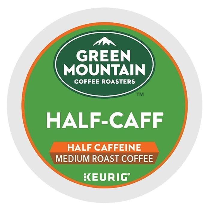 Top 10 Hamilton Beach Coffee Carfes