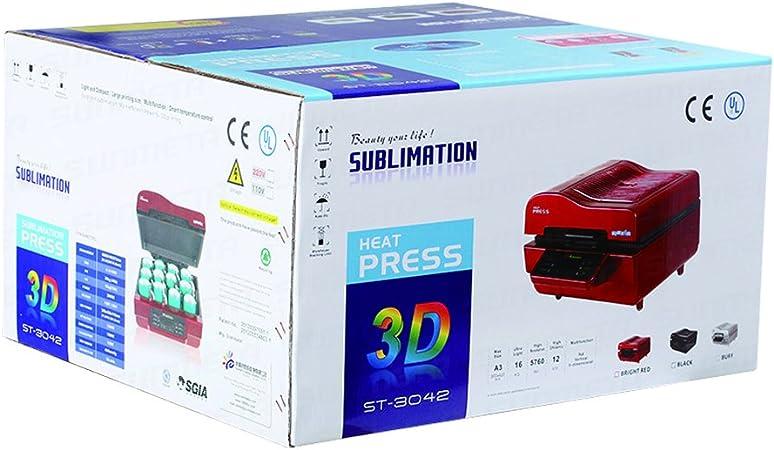 Amazon.com: WER multifunción 3d aspiradora Transferencia de ...