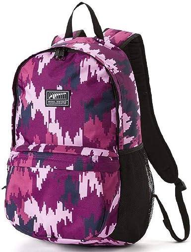 PUMA Sac à Dos Accessoires Academy Backpack: