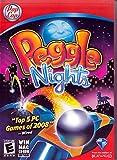 Peggle Nights - PC
