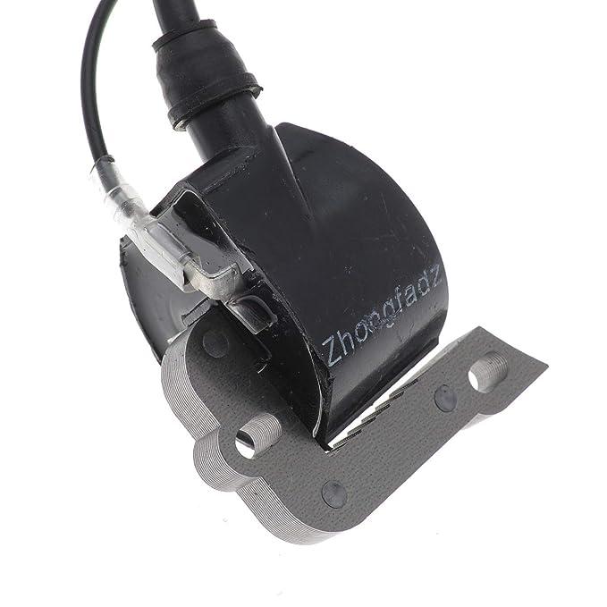 Jardiaffaires 503639801 - Bobina de Encendido Adaptable para ...