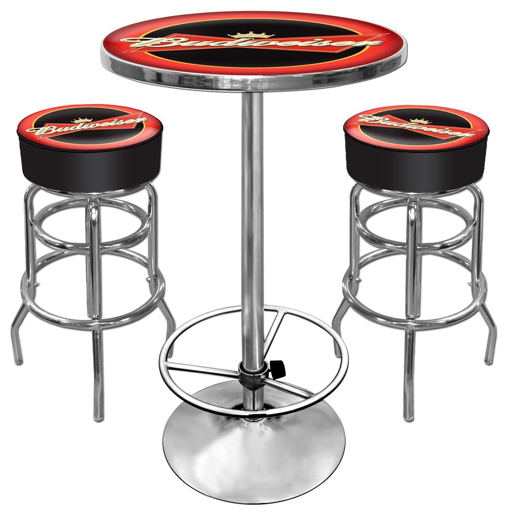 Table And Bar Stools Outdoor Bar Table And Stools Kitchen