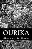 Ourika, Madame de Duras, 1480109029