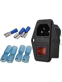 Amazon Com Ac Adapters Electronics