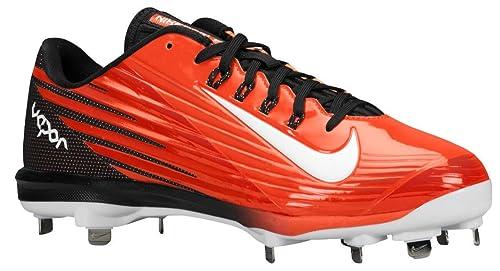 ac44976047222 Nike Lunar Super Bad Pro TD Men's Molded Football Cleats: Amazon.ca ...