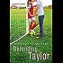 Defending Taylor (Hundred Oaks Book 7)