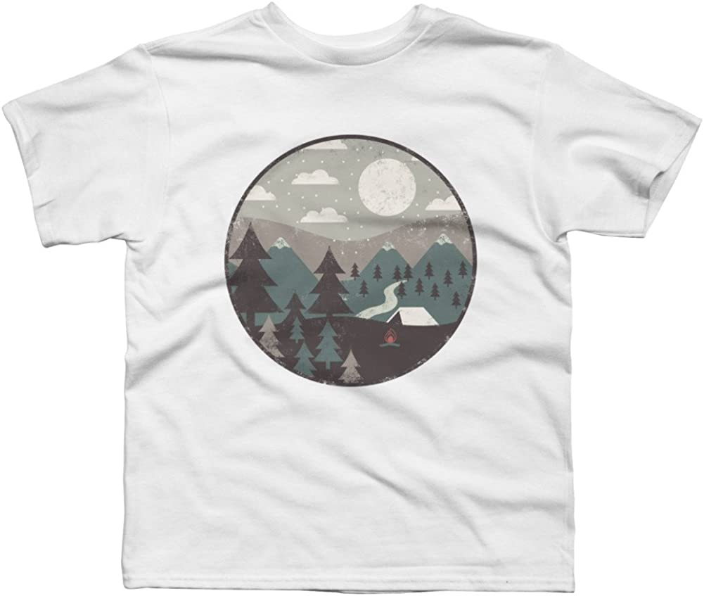 LFSKY Travis Scott Unisex Bellyache Fans T-Shirt Hiphop Street Fashion Music Fans Graphic Printed Shirt