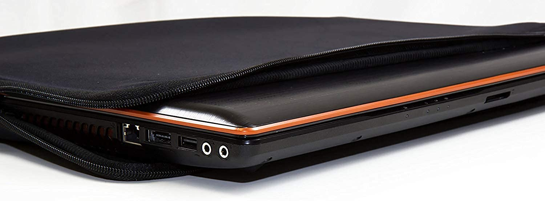 7-17.6 pouces Housse Sacoche Pochette pour ordinateur portable tablet Partie 4 de 4 Plusieurs tailles et motifs disponibles.
