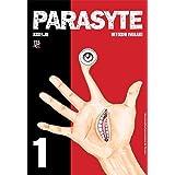 Parasyte - Vol. 1