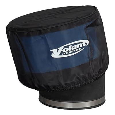 Volant 51921 Pre-Filter: Automotive
