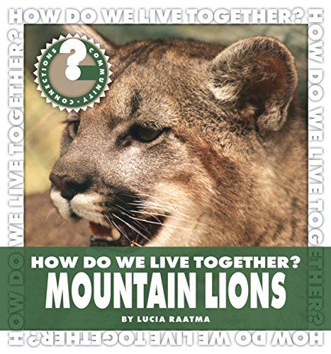 Lions Eye Care - 6