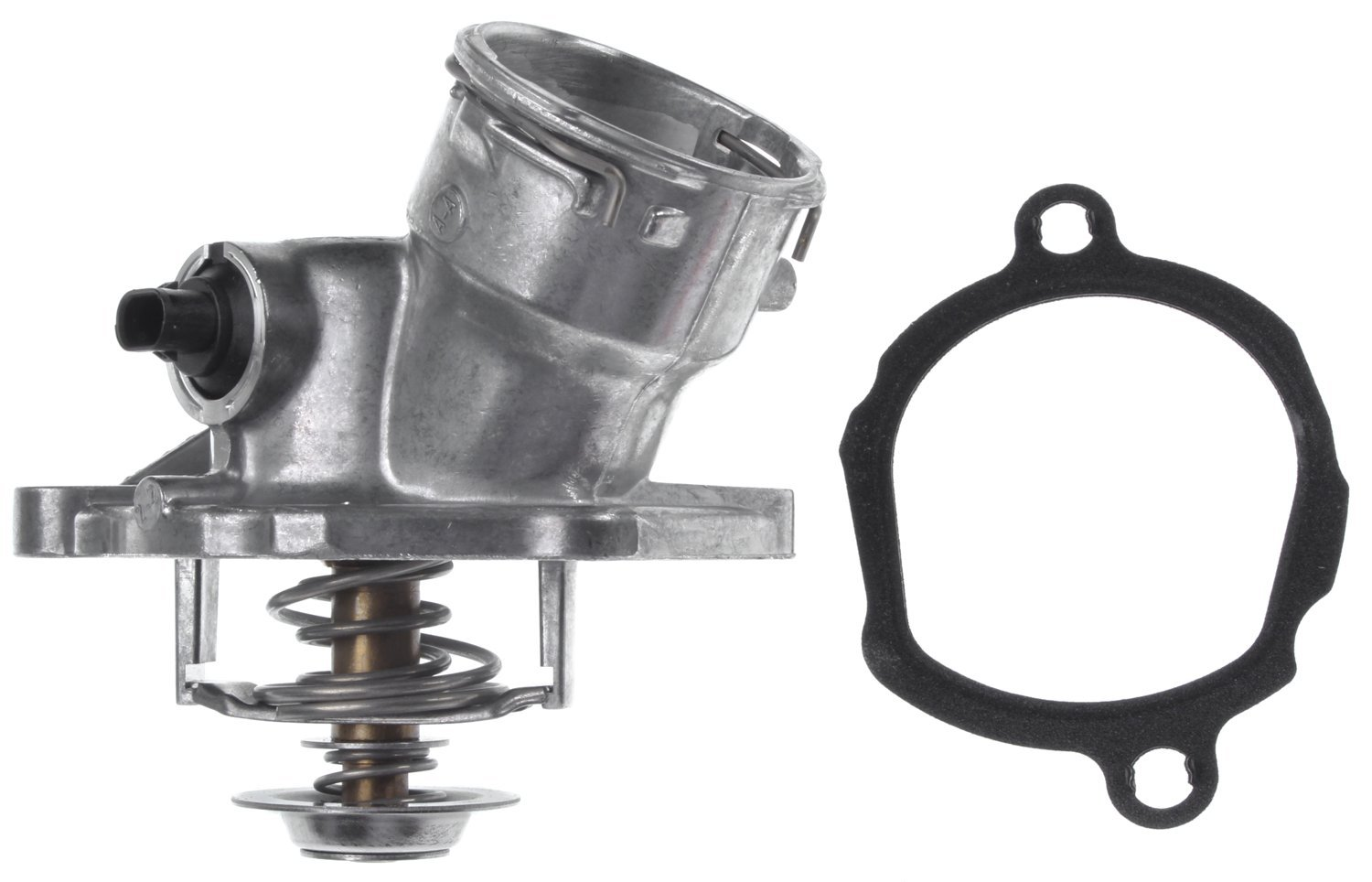 MAHLE ORIGINAL TM29100D Map-Controlled Thermostat