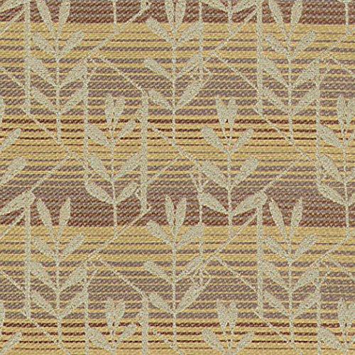 Kigi Bamboo Upholstery Fabric by The Yard