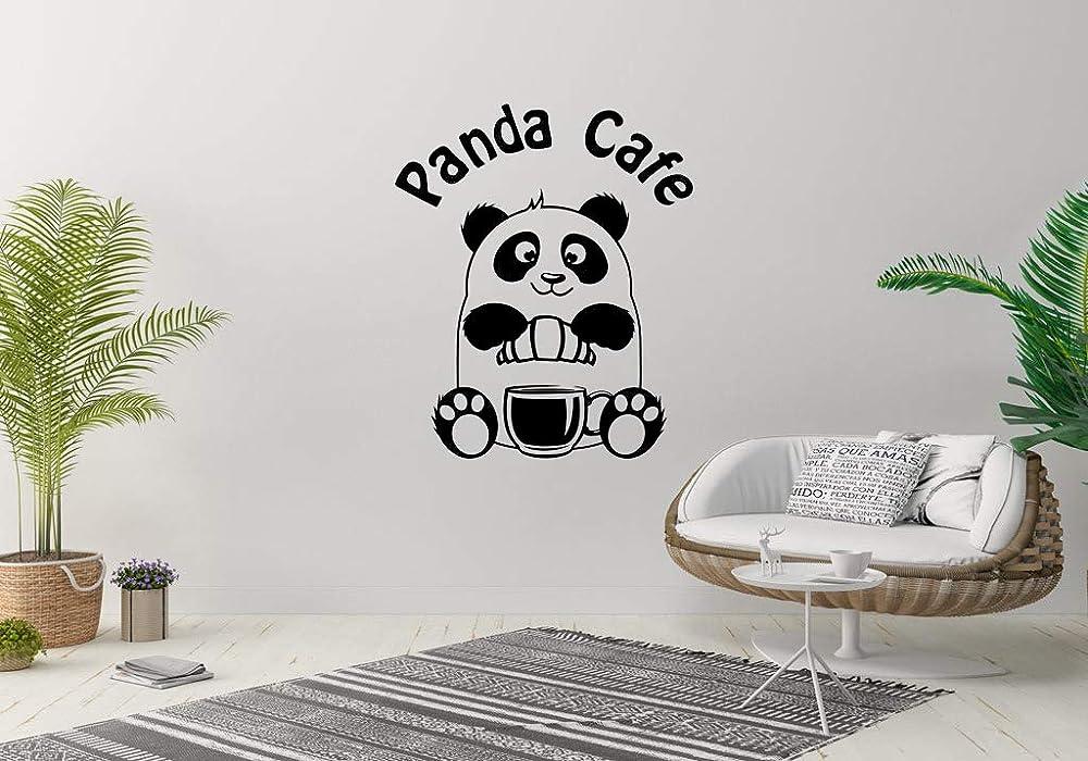 Bakery GF561 Coffee shop Restarn Shop Decor,Windbreaker Sticker Cupcake shop design Shop Vinyl A Cafe sticker A \u0421afe Snack Bar