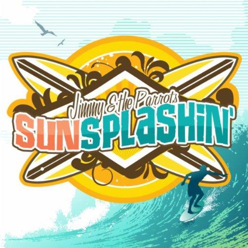 Sun Splashin' -