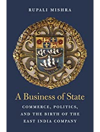 Amazon economic policy development books a business of state commerce politics and the birth of the east india fandeluxe Choice Image