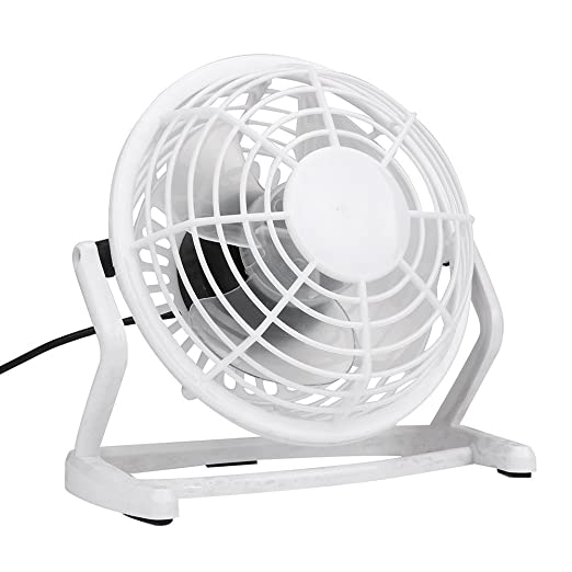 2019 Nuevo Mini Ventilador de Mesa para Mesa de Oficina de ...