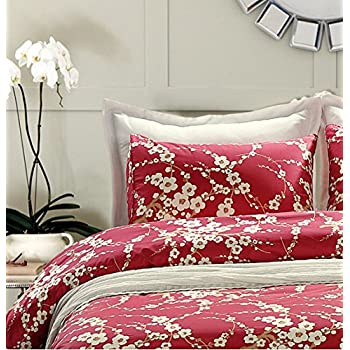 Amazon Com Cliab Chinese Traditional Bedding Asian