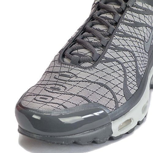 cost cheap price Nike air max plus JCRD mens running trainers 845006 sneakers shoes White Wolf Grey Dark Grey 101 buy cheap fashionable discount high quality XlS6iUqN