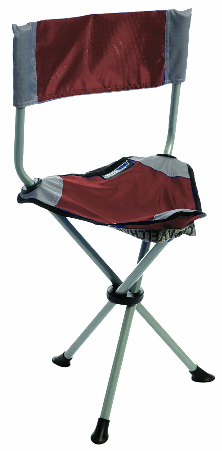 89 Ultimate Camping Chairs 5 Best Camping Chair For The