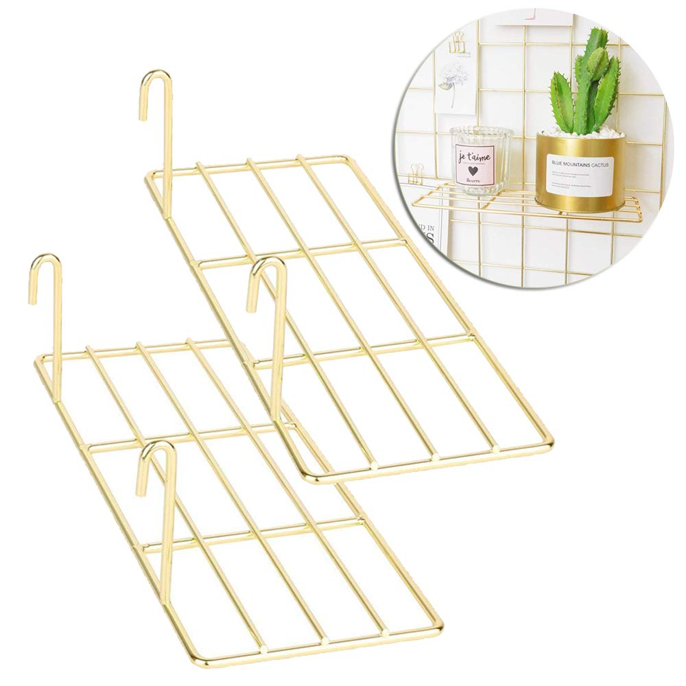 b2ee4286a2 Display Stands   Online Shopping for Clothing