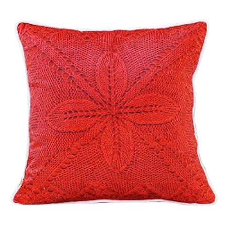 Xwuhan Más colores Cojín minimalista PP almohada de algodón ...