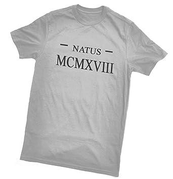 Mcmxviii