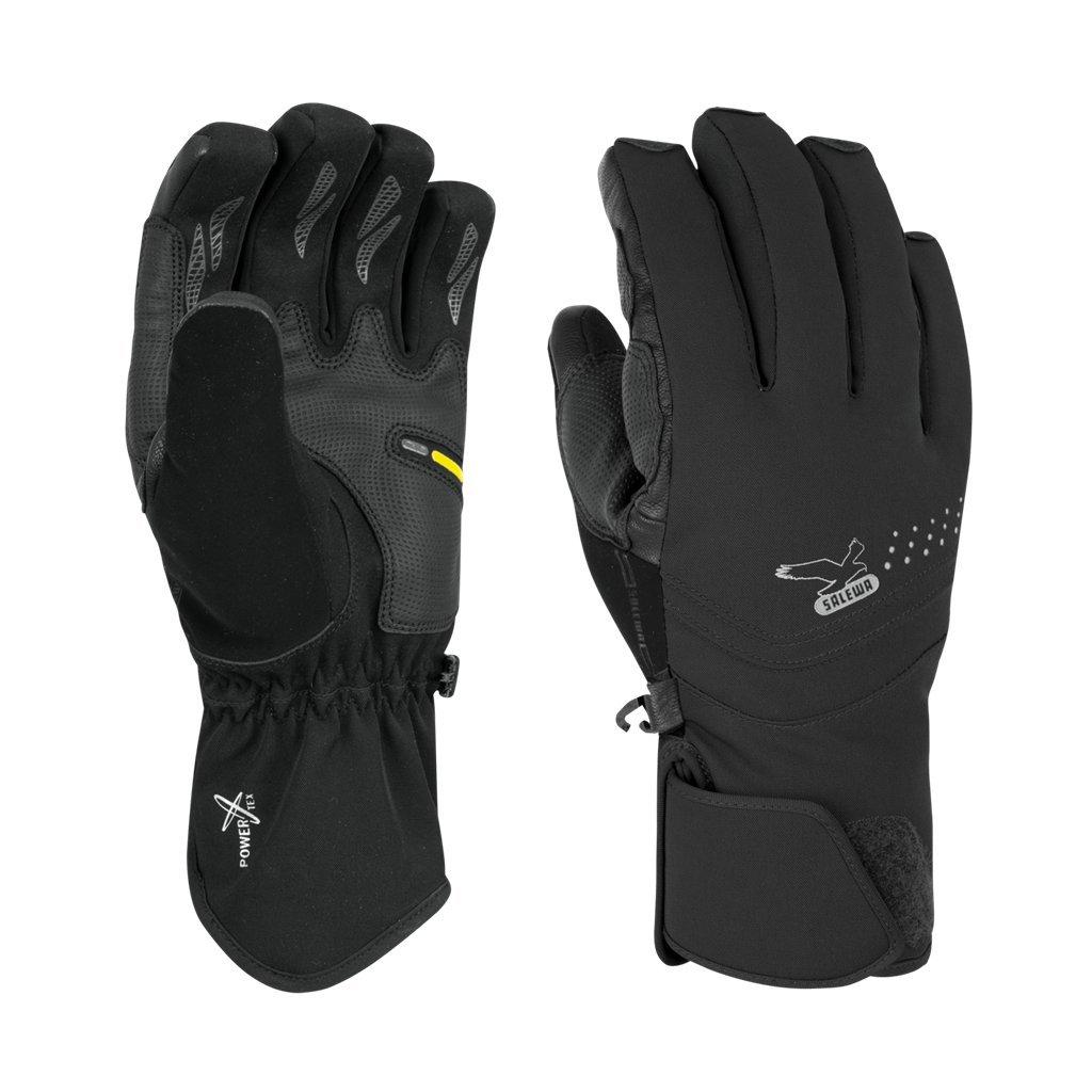 SALEWA Herren Handschuhe Batura PTX M Gloves