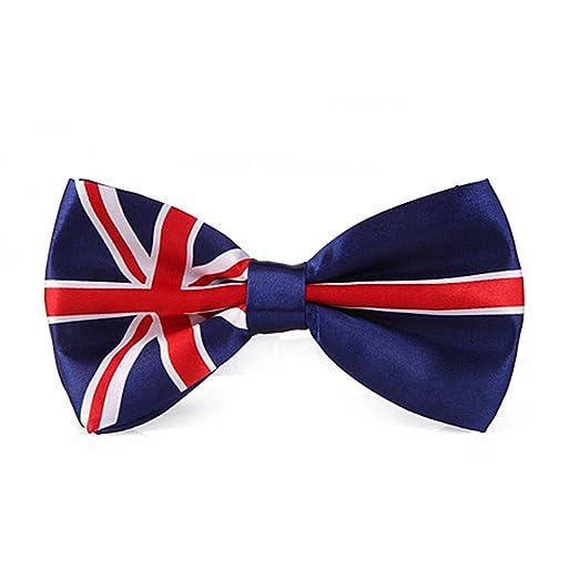 e137173f0f22 HDE Men's Pre-Tied Adjustable Bow Tie Poly Satin Wedding Tuxedo Formal  Event Necktie at Amazon Men's Clothing store: Bow Ties